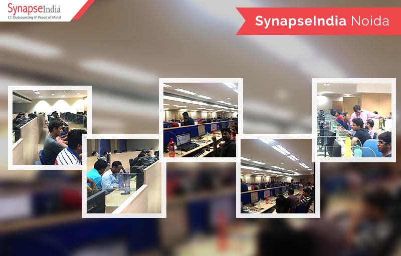 SynapseIndia noida.jpg